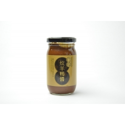 Bean Stew Sauce (240g)