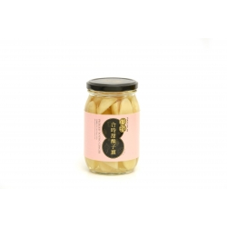 Pickled Young Ginger (440g)