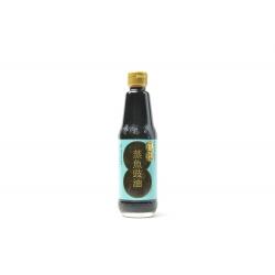 蒸鱼豉油(300毫升)