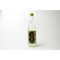 White Vinegar 2.5% (600ml)