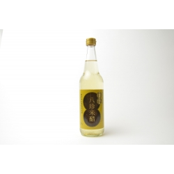 Rice Vinegar 5% (600ml)