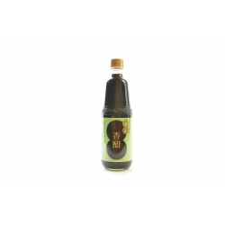 Spice Vinegar (500ml)
