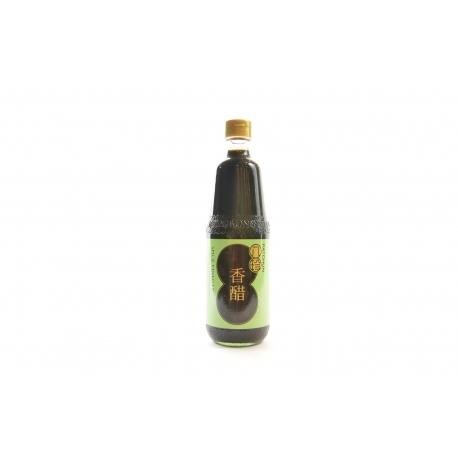 Spice Vinegar (500ml)