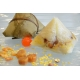 Supreme Dumpling with Whole Scallop and Seasoned Meat