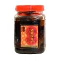 Pork Knuckles & Ginger Stew 800G (Glass) - MOQ 12 jars