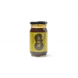 Plum Sauce (240g)