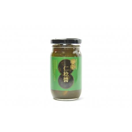 仁稔醬 (240克)
