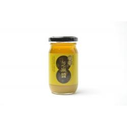 芝麻酱 (240克)