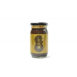 柱侯酱 (240克)