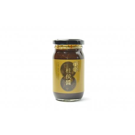 Chu Hou Paste (240g)