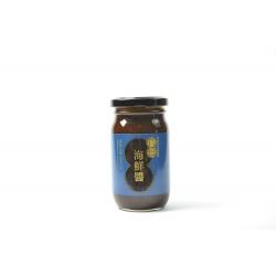 Hoi Sin Sauce (240g)