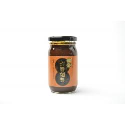 炸醬麵醬 (240克)