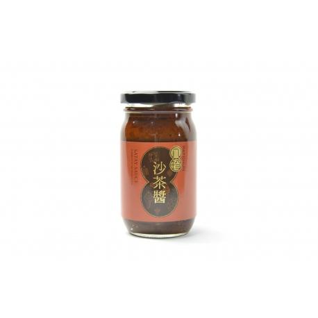 沙茶醬 (240克)