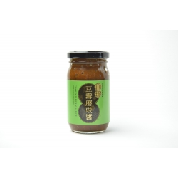 Ground Bean Sauce (240g)