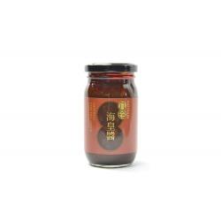 海皇酱 (240克)