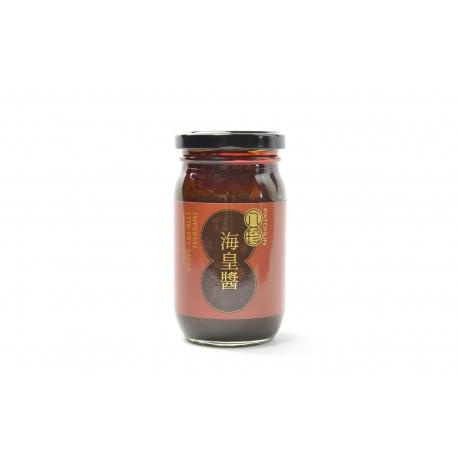 海皇醬 (240克)