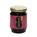 Sakura Shrimp Spicy Sauce