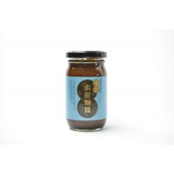 素甜麵酱 (240克)