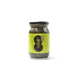 Bean Paste Supreme (480g)