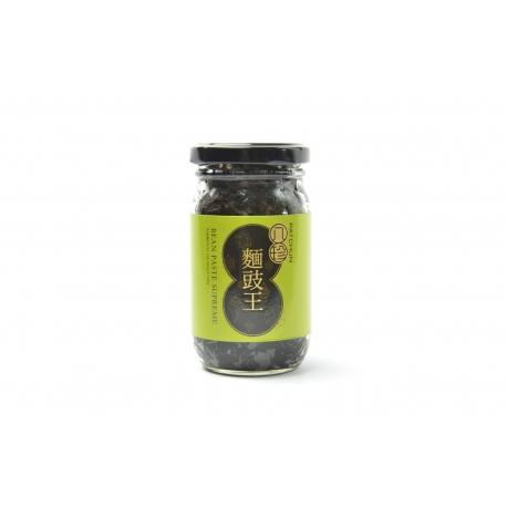Bean Paste Supreme (240g)
