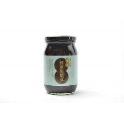 健康甜醋豆 (480克)