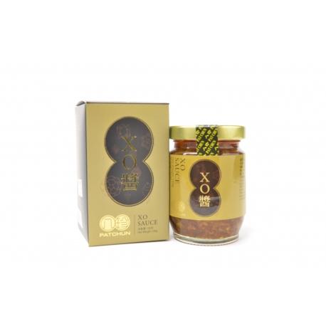 XO Sauce (130g)