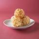 Fried Taro Ball (210G)