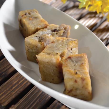 Taro Cake (1350G)