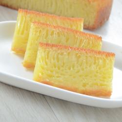Cake Ambon (450G)