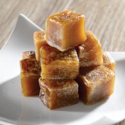 姜汁年糕 (750克)