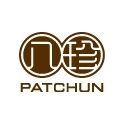 Pat Chun Headquarters