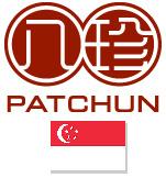 Pat Chun International Limited