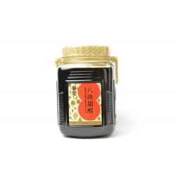 Sweetened Vinegar 5Catty (2.4L)